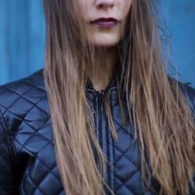 Dina Beylis