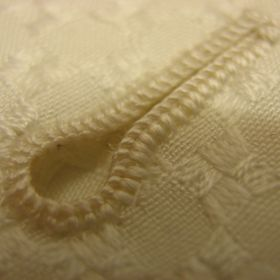 Katherine Maylin Ladies Bespoke tailors