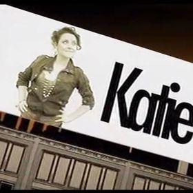 Katie Millest