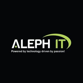 Aleph IT Support