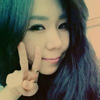 Ju Hyeun Oh