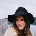 Samantha windy