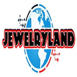 Jewelryland.com