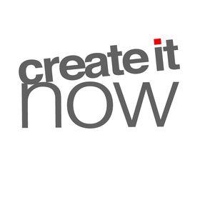 Create It Now UK