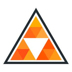 Triforce Media