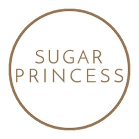 Sugarprincess