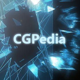 CGPedia