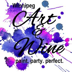 Winnipeg Art and Wine