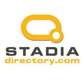 StadiaDirectory
