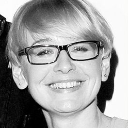 Maja Bzibzi