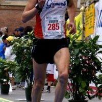 Enrico Vanelli