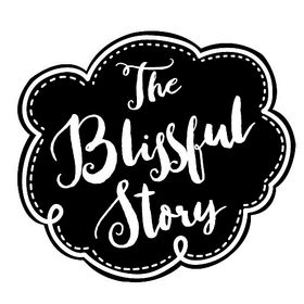 The Blissful Story Creamery