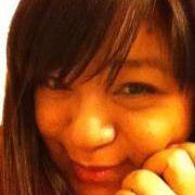 Angelique Nguyen-Quan