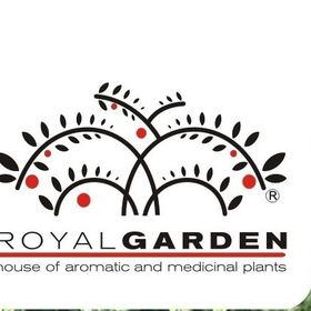 Royal Garden-Βασιλικός Κήπος