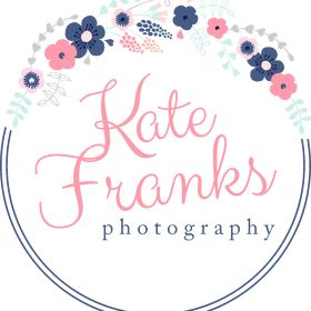 Kate Franks Photography
