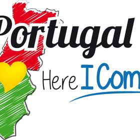Portugal Here I Come
