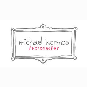 Michael Kormos Photography