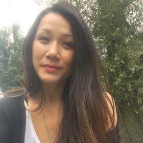 Nicole Arvehell