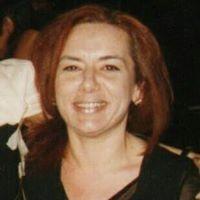Cinzia Caputo