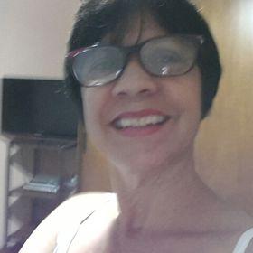 Celia Lucia