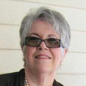 Margarita Gutierrez