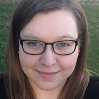 Julie D-Oaks