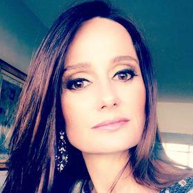 Mariana Jardim