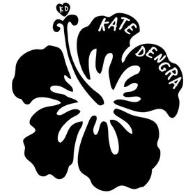 Artist - Kate Dengra