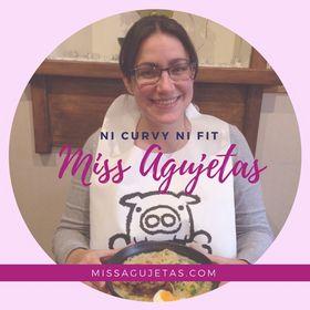 Miss Agujetas