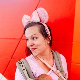 Seely | Disney World Fun | Mouse Ear Memories