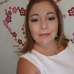 Beatriz Celis