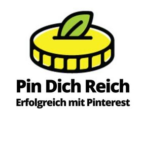 Pin dich Reich