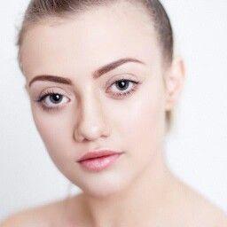 Chavonne Kleu