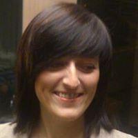 Marcela Švábenská