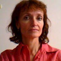Iveta Hatalova