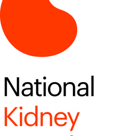 19 Best Kidney Friendly Recipes Images Kidney Friendly Kidney