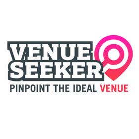 Venue Seeker