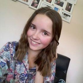 Isabella Fidder