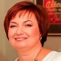 Nataliya Stasiv
