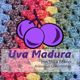 Uva_Madura
