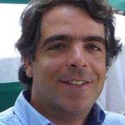 António Negreiros Fernandes