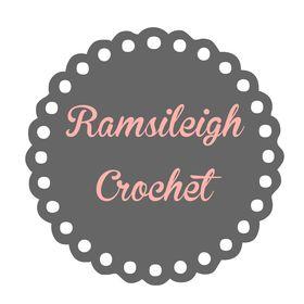 Ramsileigh Crochet