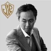 yoshihiroogawa