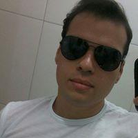 Nícollas Alves
