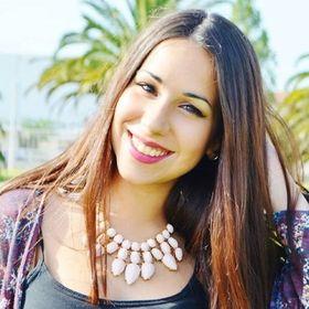 Becca Reinaldo