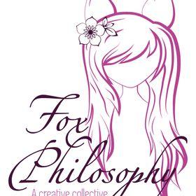 Fox Philosophy