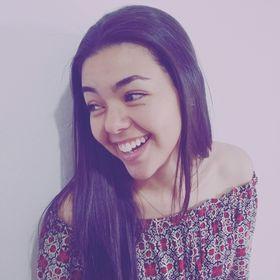 Gislayne Alves