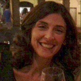 Sandra Cocca