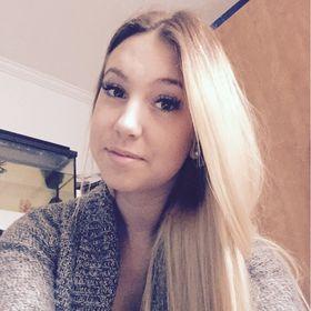 Jessica Falardeau Carangi