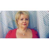 Katalin Papp
